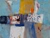 iz cikla ANGELSKA GORA IX., 2013, akril pl., 30 x 30 cm