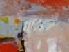 iz cikla ANGELSKA GORA XIII., 2013, akril pl., 30 x 30 cm