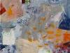 iz cikla ANGELSKA GORA XXVI., 2013, akril pl., 30 x 30 cm