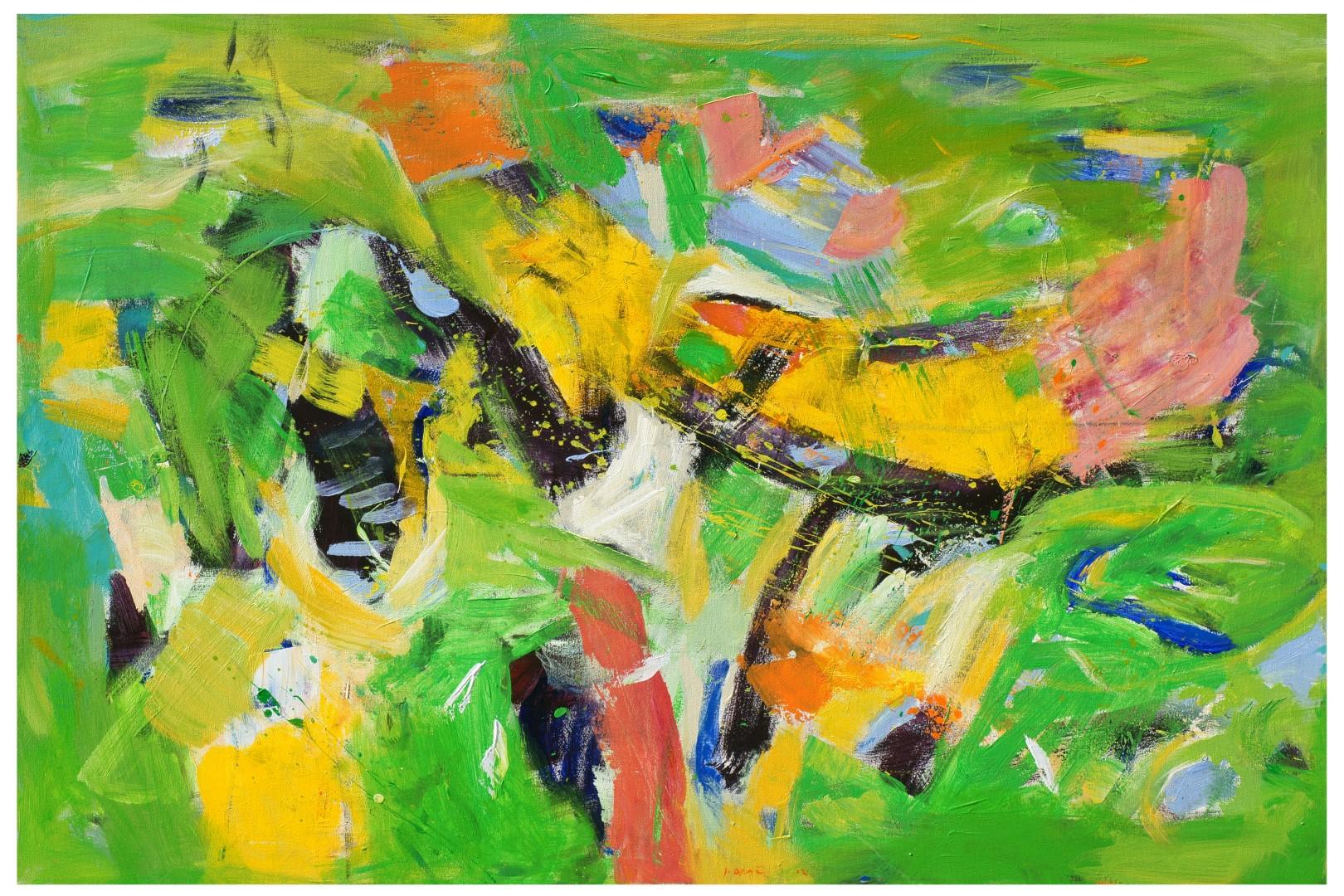 Tinsko 2012 003