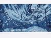 Msesećina I. 2013, akvatinta, suha igla, 14 x 29 cm.jpg