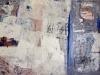 BELA KRAJINA II., 2013, akril na platnu, 100 x 140 cm
