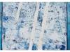 MALI TRIPTIH, 2013, akril pl., (3) x 30 x 40 cm